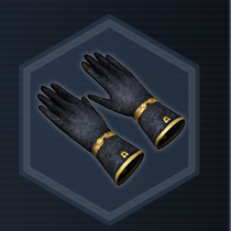 Workers Gloves C
