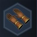Mens Hands (14)
