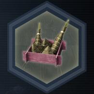 BambooSnack1-Icon