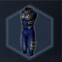 Ryu body liq