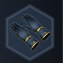 Workers Gloves