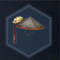 Farmers Hat F C