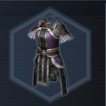 Battle Armor P