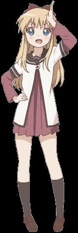 File:Kyoko Full.png