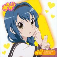 Yuru Yuri no Uta Series 06 - Furutani Himawari