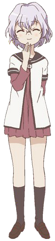File:Chitose Full.png