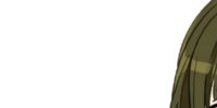Shiratori Utano