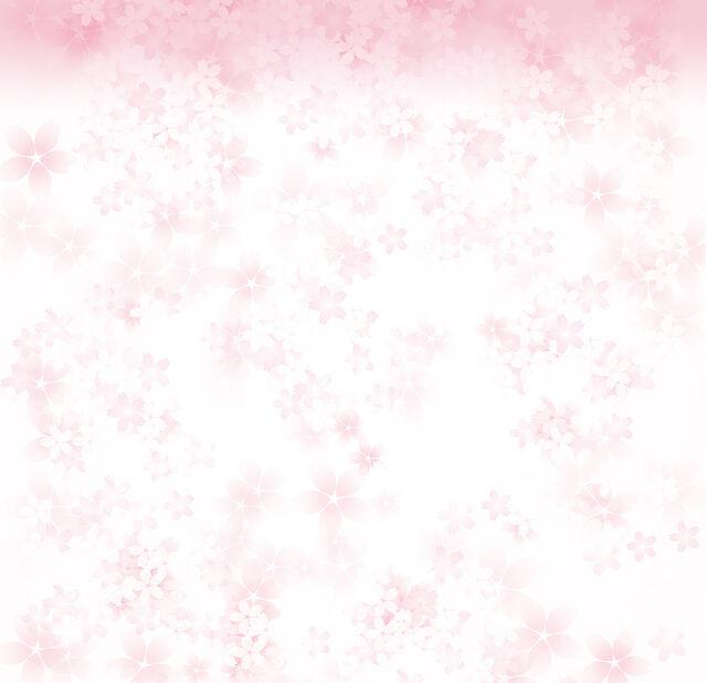 File:Wiki-background