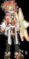 Hero Tamako