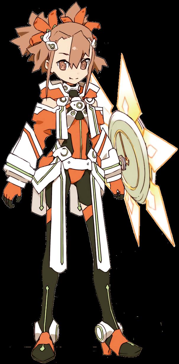 File:Hero Tamako.png