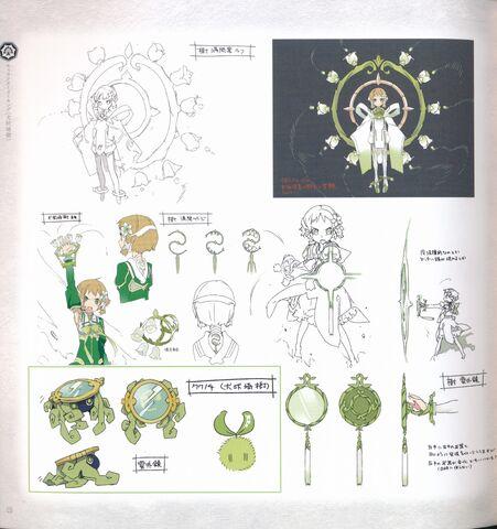 File:Itsuki-concept2.jpg