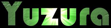 File:Yuzura logo.png