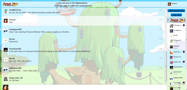 File:Adventure Time Wiki chat.png