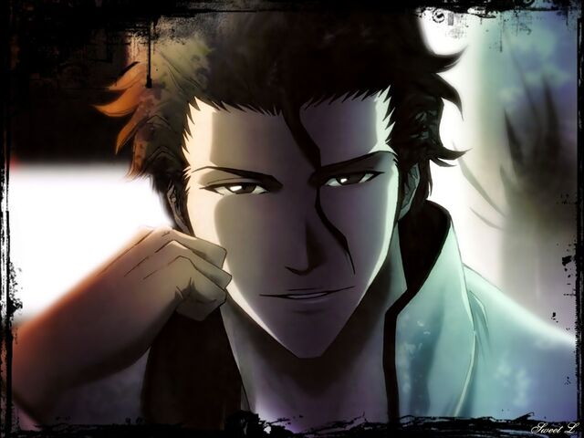 File:Aizen wallpaper.jpg