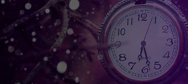 File:Clock2.jpg