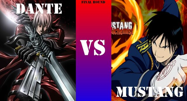 File:Anime Characters.jpg