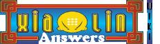 File:Xiaolin logo.png