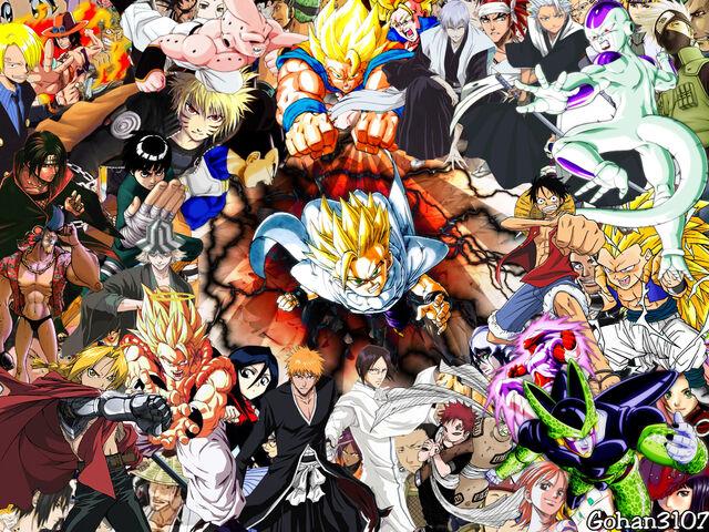 File:Shonen wallpaper blah.jpg