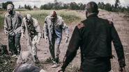 Zombie Road 014