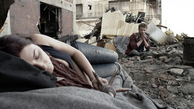 File:Die Zombie Die ... Again 007.jpg