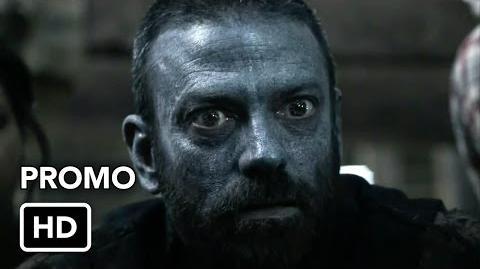 "Z Nation 2x05 Promo ""Zombaby!"" (HD)"