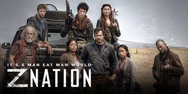File:Z nation.jpg