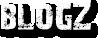 Blogs-header