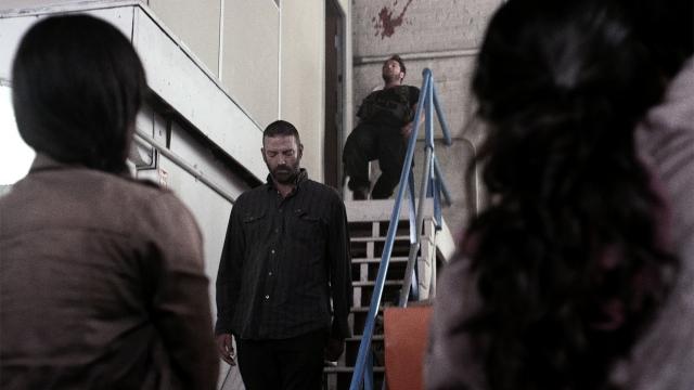 File:Z nation episode 1x12 18.jpg
