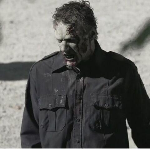 File:Jason zombie.jpg