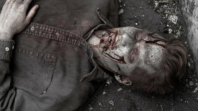 File:Die Zombie Die ... Again 004.jpg