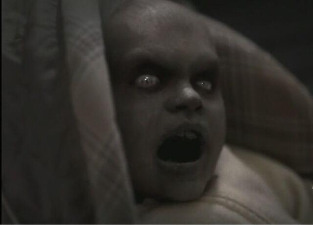 File:Zombie baby.jpg
