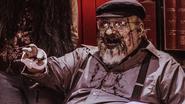 The Collector episode photo