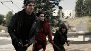 ZNation gallery 312Recap 11
