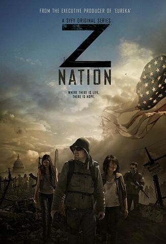 File:Z-Nation-Wiki promo poster 001.jpg
