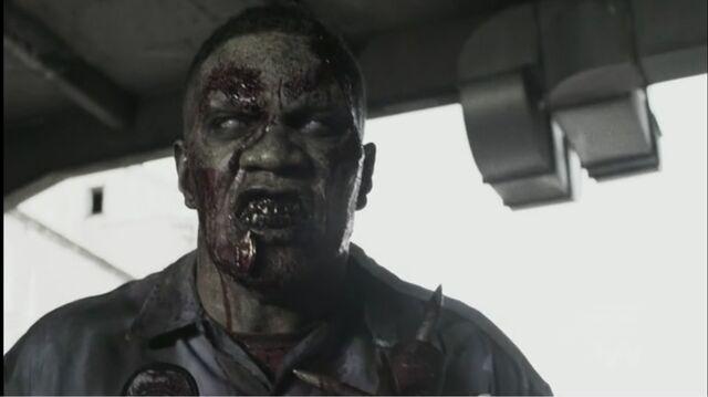 File:Franken zombie.jpg