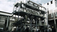ZNation-Wikia Locations Jersey-Devil-Refinery 001