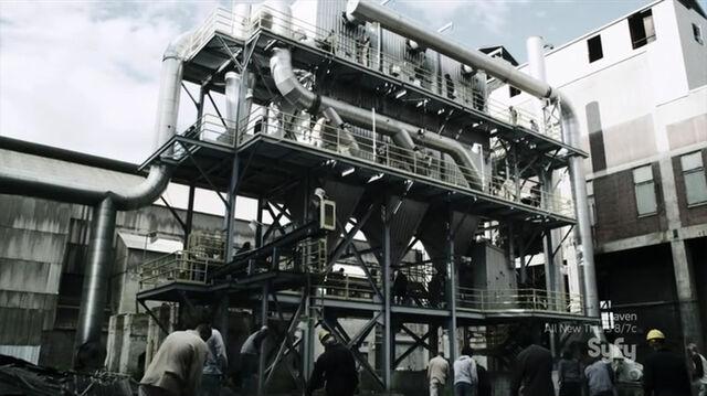 File:ZNation-Wikia Locations Jersey-Devil-Refinery 001.jpg