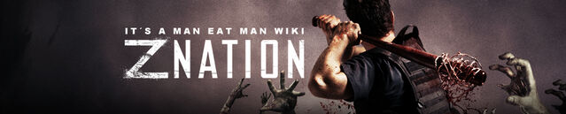 File:Z-Nation-Wiki Main-Banner 001.jpg