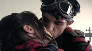ZNation gallery 312Recap 16