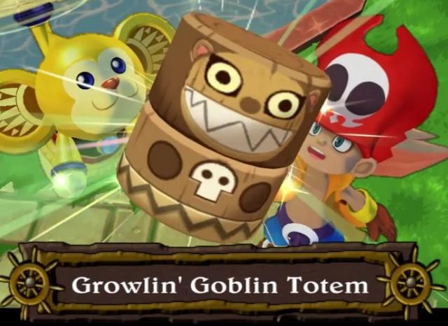 File:Growlin' Goblin Totem.PNG