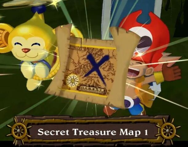 File:Secret Treasure Map 1.JPG