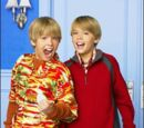 Suite Life Of Zack And Cody/Deck Wiki