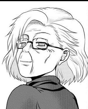 File:Taesugi Portrait.PNG