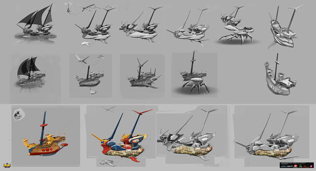 File:Chaos concept art 2.jpg