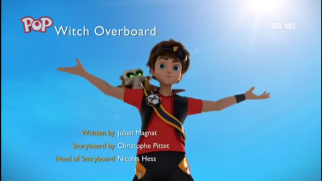 File:Witch Overboard.png