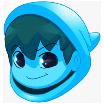 File:Clovis Final Icon Transparent.png