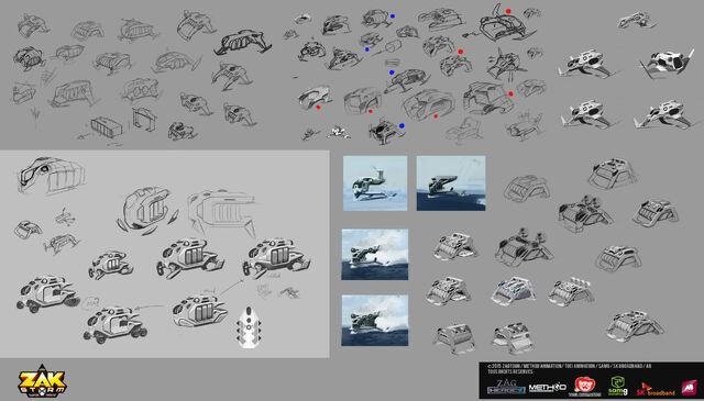 File:Hydra Hydrofoil concept art.jpg