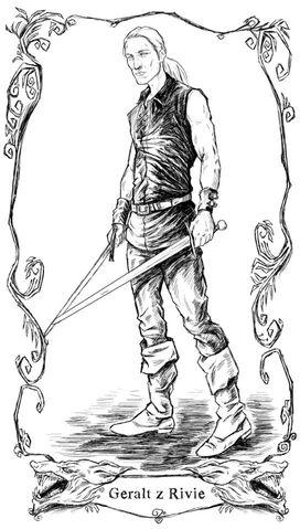 Soubor:Geralt z Rivie.jpg