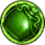 Icon Show bombs.png