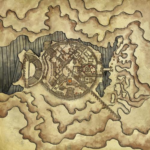 500px-Tw2 map locmuinne.png